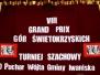 VIII Grand Prix Gór Świętokrzyskich Krzyżtopór