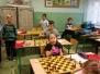 Mistrzostwa Ostrowca IX Runda