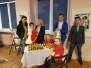 Salonik szachowy wARL