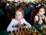 """Turniej Szachowy o """"Szachy Królowej Jadwigi"""""""