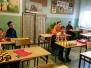 Szkolenie w Klubie Hetman