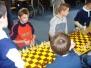 Turniej o Puchar Dyrektora ZSK