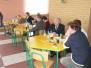 Walny zjazd wŚwiętokrzyskim Związku Szachowym